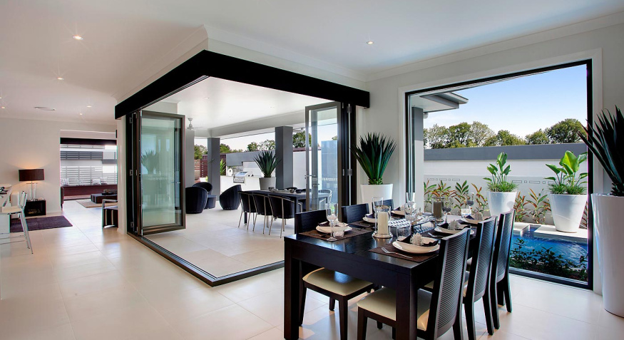 home-builders-sydney-garden-retreat-mcdonald-jones-dining