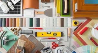 The questions you should ask your renovations builder