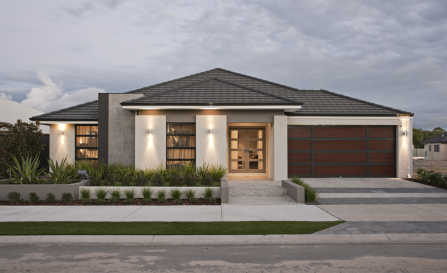C6981e127e11a285 Double Storey House Plans In South Africa Beautiful Double Storey House Plans further 2 Storey Home Designs Australia together with Ultimate Bungalow Floor Plans additionally 3 Bedroom House Designs South Africa together with Grand Victorian. on single story luxury house plans