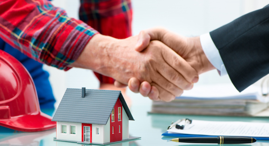 Things You Need to Know Before Signing a Building Contract