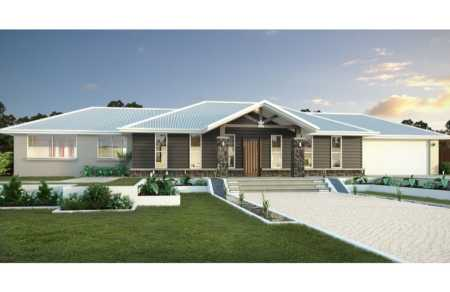 Oakleigh 250 Country