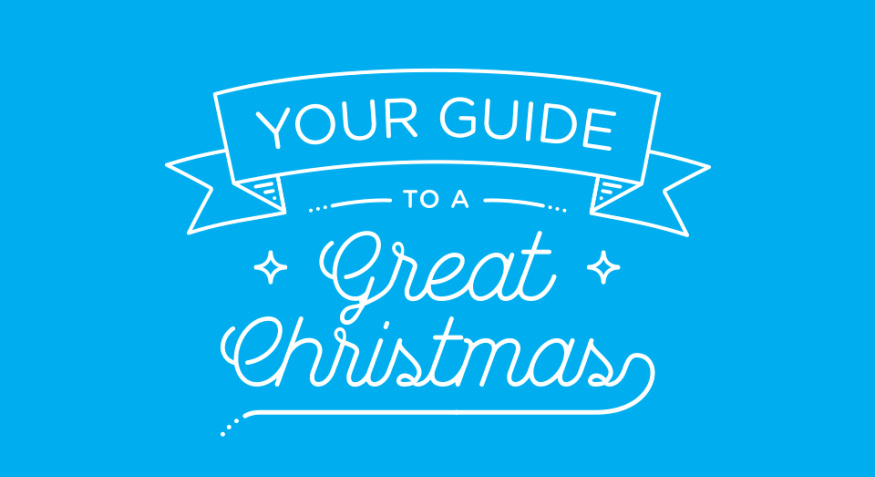 Our Guide to a Very Big Year