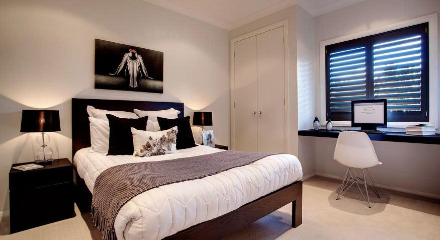 home-builders-sydney-garden-retreat-mcdonald-jones-garden-retreat-bedroom