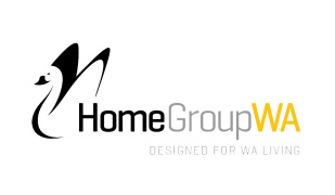 Home Group WA