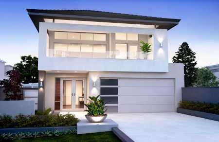 new 28 2 storey home builders perth two storey homes two storey homes new homes in perth wa new homes guide 170
