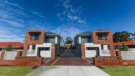 5 Steps to Property Development with Integrity Developments