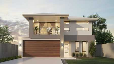 The Rise of Two-Storey Homes in Perth