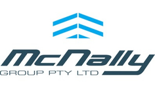 McNally Group