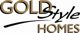 GoldStyle Homes