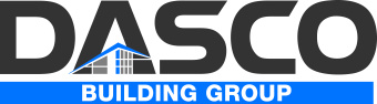 Dasco Building Group