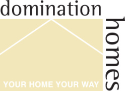 Domination Homes