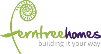 Ferntree Homes