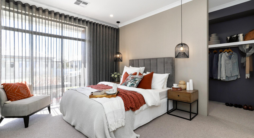 the-jubilee-home-design-master-by-aussie-living-homes