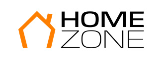 Homezone Building