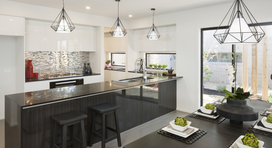 tallai290_armstrong-14_kitchen