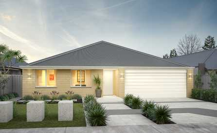 House & Land Mirrabooka