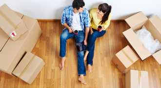 6 Valuable Tips for First Home Buyers