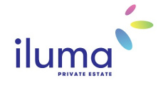 Iluma Private Estate