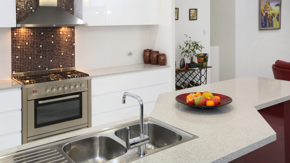 USED - NHG Article - Kitchen - HIA Image - NTHQLD_KIT_Keir Constructions (10)