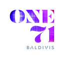 One71 Baldivis