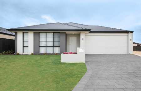 Shelford Quality Homes - Wellard