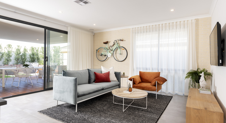 the-revello-home-design-living-by-aussie-living-homes
