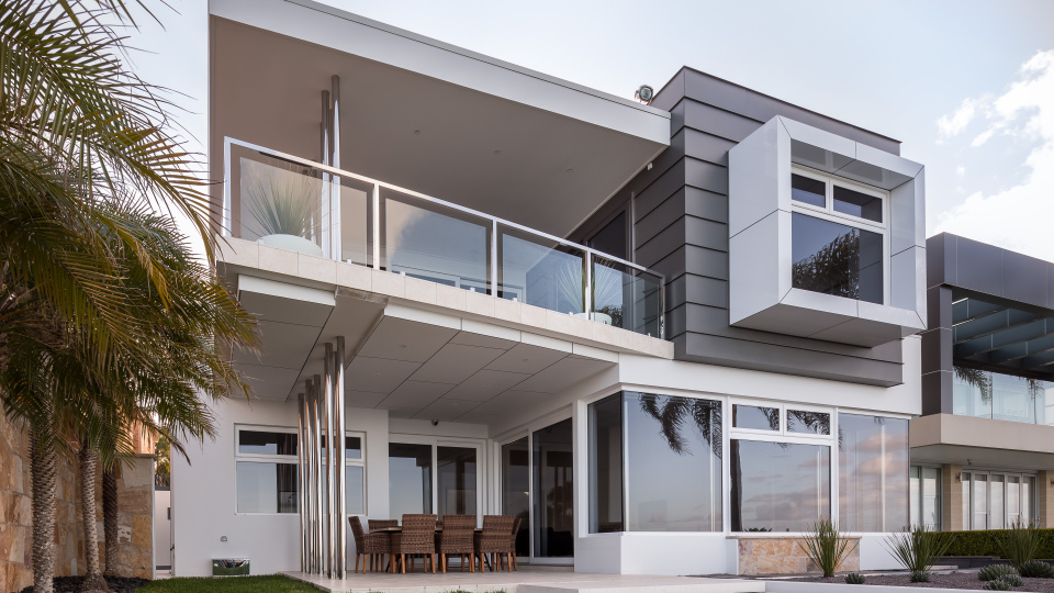 Pleasing Average Build Time For A House In Australia New Homes Guide Download Free Architecture Designs Grimeyleaguecom
