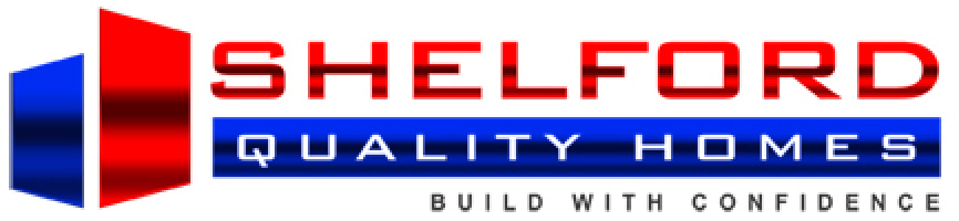 Shelford Quality Homes