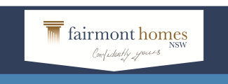 Fairmont Homes NSW