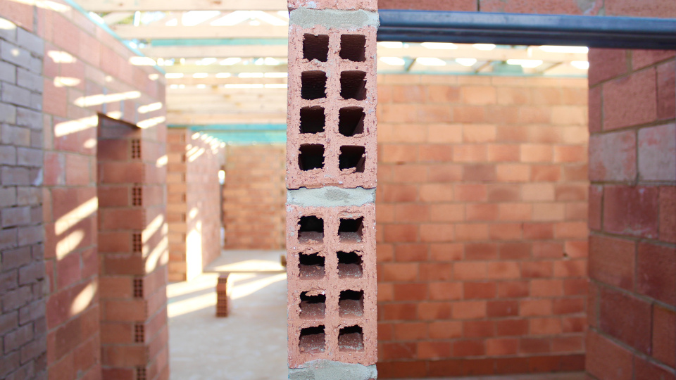 USED - NHG - Article - Construction Bricks Interior - Beaconsfield - IMG_6772
