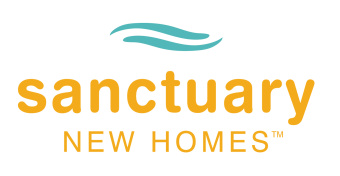 Sanctuary New Homes