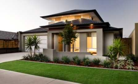 new 28 2 storey home builders perth two storey homes the revelation 170