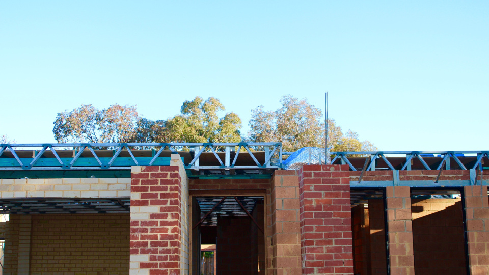 USED - NHG - Article - Construction and Sky - Beaconsfield - IMG_6706