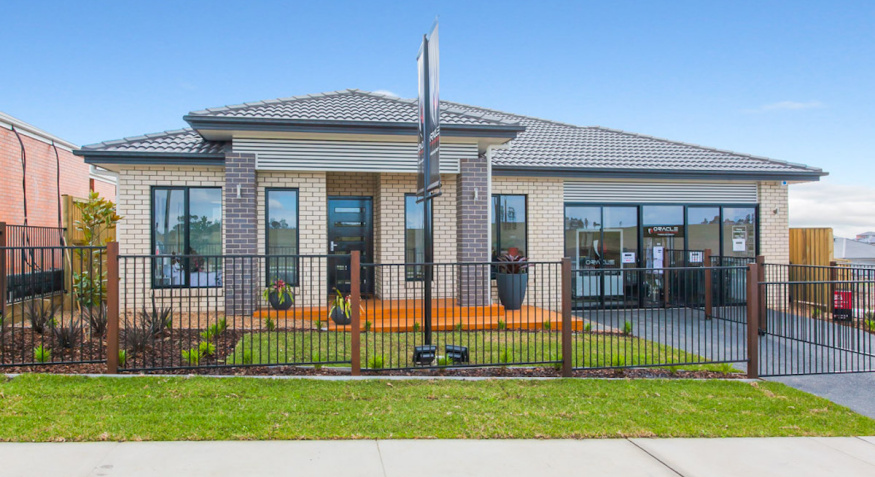 15 Redwood Dr - Gillieston Hts (1 of 21)