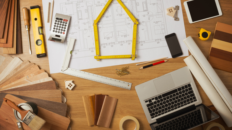 The Construction Process - Pre-Start Must-Dos - Part 2