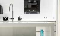 USED - NHG - Article - Kitchen - QLD-KIT-Enigma  Interiors(5)