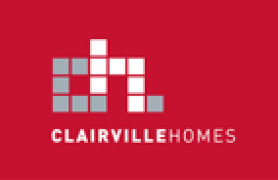 Clairville Homes Clairville Homes