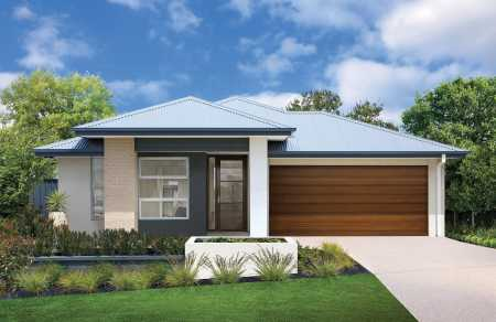 Fixed House & Land - Atherton 26 At Yarrabilba