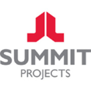 Summit Projects