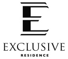 Exclusive Residence (Perth, WA)