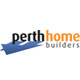 Perth Home Builders