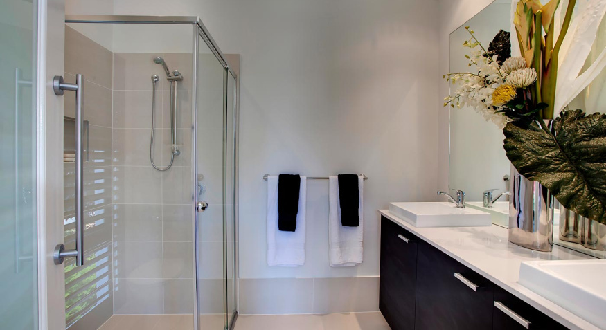 home-builders-sydney-garden-retreat-mcdonald-jones-ensuite