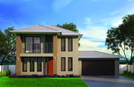 New homes adelaide new homes guide for Home builders guide