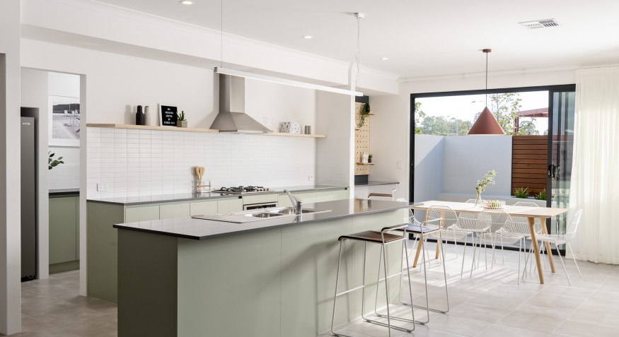 the-revello-home-design-kitchen-by-aussie-living-homes