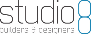 Studio 8 Builders and Designers