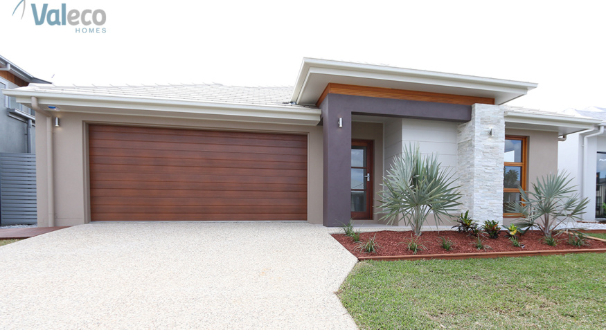 new homes guide HEADLAND display image 2