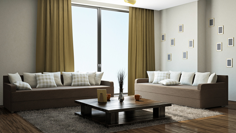 Choosing the Right Blinds and Windows to Save You Money