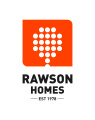 Rawson Homes (Sydney, NSW)