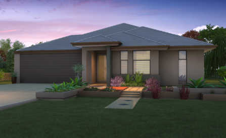 House and land packages perth home and land packages for New home packages