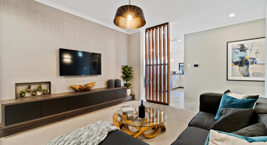 the-infinite-home-design-theatre-by-aussie-living-homes